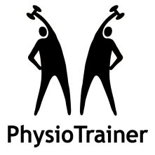Personal trainer -koulutus - PhysioTrainer - Hae personal traineriksi