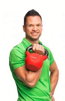 PT-Antti-Rossi_FIHF Ravintovalmentaja