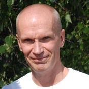 Heikki Lempiäinen kouluttajakuva