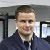 Johannes Hesso