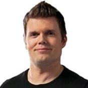 Timo Haikarainen