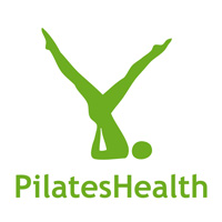 PilatesHealth Logo 200px