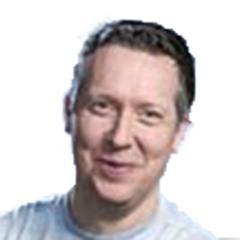 Jukka kuva